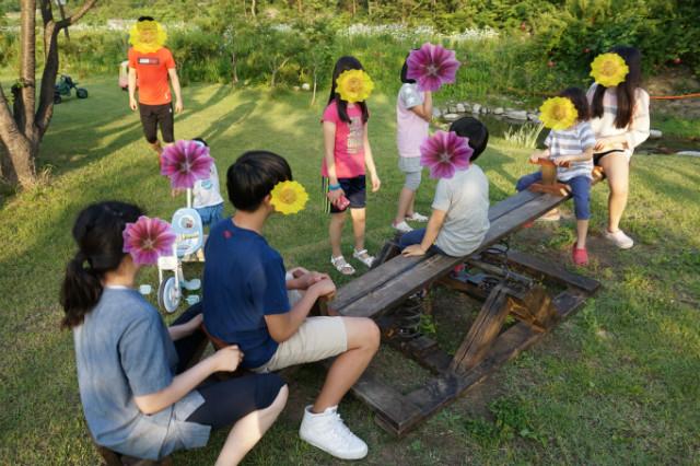 아이들사진.jpg